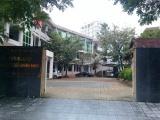 Thừa Thiên - Huế: Xử phạt 12 cơ sở kinh doanh vật tư nông nghiệp kém chất lượng