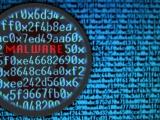 Mã độc sử dụng trí tuệ nhân tạo AI có thể xuất hiện trong năm 2019
