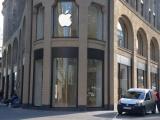 Tòa án Đức cấm Apple bán iPhone tại quốc gia này