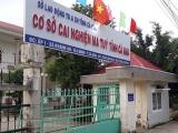 Hàng chục học viên cai nghiện ở Cà Mau đồng loạt bỏ trốn