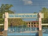Lộ đề môn Toán, gần 500 học sinh Phú Quốc phải thi lại