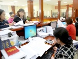 Nợ công năm 2018 trong giới hạn Quốc hội cho phép và thấp hơn dự kiến