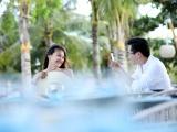 Đón năm mới ở khách sạn 5 sao tại Nam Phú Quốc, chỉ với 1,8 triệu đồng/đêm