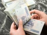 Ngân hàng Nhà nước cảnh báo về dịch vụ cho vay ngang hàng