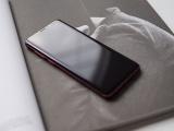 Samsung ra mắt Galaxy S9 Plus Red Burgundy cực kỳ ấn tượng