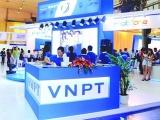 VNPT đạt lợi nhuận hơn 6.400 tỷ đồng trong năm 2018