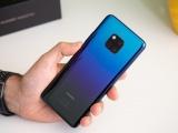 Huawei thắng lớn với doanh số smartphone cán mốc 200 triệu chiếc