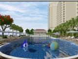 Cất nóc và ra mắt tòa A1 dự án Ruby City CT3 Long Biên - chỉ từ 920 triệu