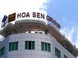 Hoa Sen Group giải trình việc chậm công bố thông tin bị xử phạt vi phạm thuế