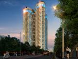 Sắp mở bán tòa căn hộ được mong chờ nhất phía Nam Thủ đô