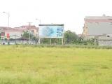Huyện Mê Linh, Hà Nội: Dự án treo và mấu chốt