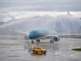 Báo chí quốc tế đồng loạt đưa tin khánh thành sân bay quốc tế Vân Đồn