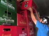 Cục thuế dừng cưỡng chế hơn 3.140 tỷ đối với Sabeco