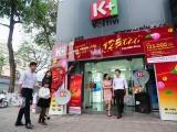 Phó Thủ tướng yêu cầu làm rõ thực trạng tài chính của K+