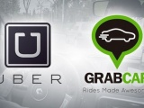 Lập Hội đồng xử lý vụ vi phạm cạnh tranh giữa Uber và Grab