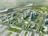 Liên danh Đại Hưng Phát – Thành Đông được chọn làm dự án hơn 1.645 tỉ đồng