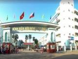 BV Hữu nghị Việt Tiệp: Phấn đấu trở thành trung tâm y tế chuyên sâu của vùng Duyên hải Bắc bộ