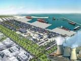 Quảng Trị: Hơn 14.000 tỷ đồng đầu tư xây dựng Cảng Mỹ Thủy