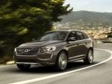 Volvo Cars lập kỷ lục doanh số cao nhất trong lịch sử