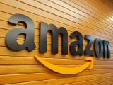 Vượt Microsoft, Amazon trở thành công ty vốn hoá lớn nhất thế giới