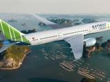 """Bà Dương Thị Mai Hoa: """"Bamboo Airways đã sẵn sàng bán vé từ 12h trưa ngày 12/1/2019"""""""