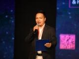 CEO Bcnex và 3 đề xuất cho giao dịch Blockchain đầu tiên ở Việt Nam