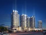 Sun Plaza đầu tiên chính thức khai trương tại Hà Nội