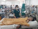 Thực hư việc bác sĩ truyền 5 lít bia cứu bệnh nhân ngộ độc rượu