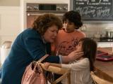 """3 lý do khiến """"Con Nuôi Bất Đắc Dĩ"""" trở thành bộ phim hài-gia đình xuất sắc nhất trong tháng 1 mà bạn không thể bỏ lỡ"""