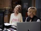 Trailer 'Sinh Nhật Chết Chóc 2' gây sốt bởi những khoảnh khắc giật gân thót tim