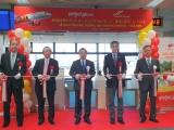 Vietjet mở rộng mạng bay quốc tế đến Nhật Bản với đường bay thứ 3 kết nối Hà Nội và Tokyo