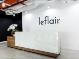 Leflair Vietnam gọi vốn được 7 triệu USD từ hai quỹ ngoại