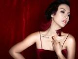 """Thái Thùy Linh sẽ giới thiệu Album vol 4 """"Như loài thú hoang"""" tại Phòng trà Nguyễn Ánh 9"""