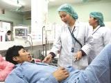 Từ 15/1: Tăng giá 3-10% hơn 1.900 dịch vụ y tế
