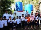 Công ty Bảo hiểm Nhân thọ Dai-ichi Việt Nam tăng vốn lên gần 7.700 tỷ đồng