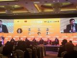 Nestlé Việt Nam bàn luận về giải pháp để tạo giá trị chung