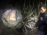 Trộm liều lĩnh đột nhập công ty than lấy hơn 1.000 kíp mìn