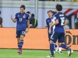 ĐT Việt Nam sẽ gặp Nhật Bản tại tứ kết Asian Cup 2019