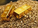 Giá vàng hôm nay 22/1: USD phục hồi, giá vàng giảm mạnh