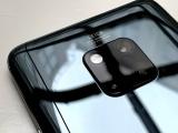 Huawei Mate 20 Pro đạt điểm đánh giá camera tương đương P20 Pro