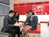 Lãi trước thuế của SSI lên tới 1.700 tỷ đồng, tăng trưởng 36%
