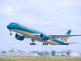 Mở chuyến bay thẳng chở CĐV sang Dubai 'tiếp lửa' cho đội tuyển Việt Nam