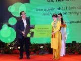 """Phuc Khang Corporation phát hành miễn phí sách """"Xanh hóa Châu Á"""" phiên bản điện tử"""