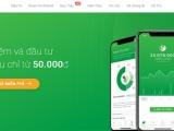 Startup Finhay được nhận gần 1 triệu USD từ quỹ đầu tư mạo hiểm
