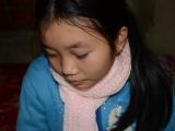 Thương bé gái lớp 8 bỗng dưng mắc bệnh tâm thần phân liệt