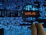 Bộ TT&TT yêu cầu các nhà mạng phải có trách nhiệm xử lý mã độc