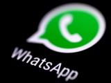 WhatsApp giới hạn số lần chuyển tin nhắn để giảm tin giả