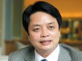 Xây sân vận động 100.000 chỗ bằng vốn tư nhân ở Hà Nội: 'Tại sao không?'