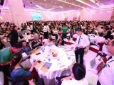 Địa ốc Cát Tường mở bán thành công Khu đô thị phức hợp - cảnh quan Cát Tường Phú Hưng