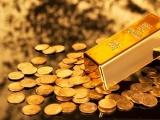 Giá vàng hôm nay 24/1: USD đi ngang, vàng tăng nhanh trở lại